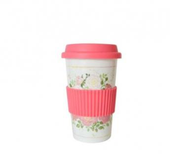 "Becher ""Alice"" Coffee to go"